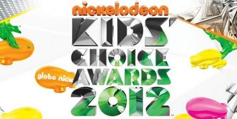 Kids' Choice Awards.