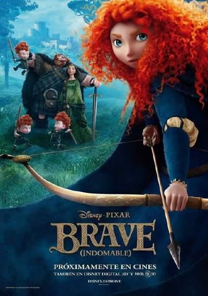 Brave trailer final.