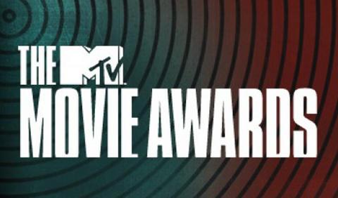 MTV Movie Awards.