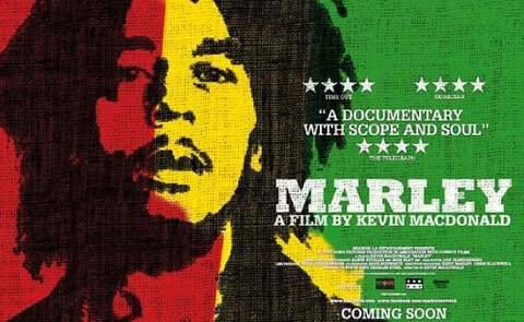Marley.