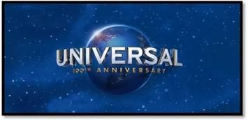 Universal.