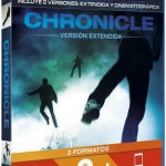 Concurso Terminado. Chronicle