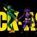 Jim Carrey podría unirse a la secuela de 'Kick-Ass'.