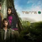Las Mejores series de FOX en DVD