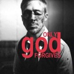 'Only God Forgives', Ryan Gosling desfigurado en el primer póster.