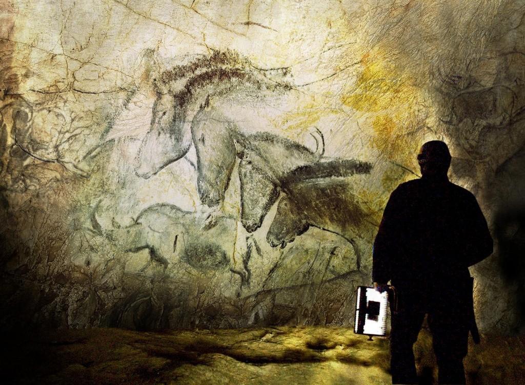 cueva-suenos-olvidados-werner-herzog