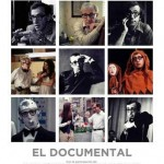 Estrenos de cine. 'Woody Allen: El documental'