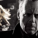 Bruce Willis se suma al reparto de 'Sin City: A dame to kill for'