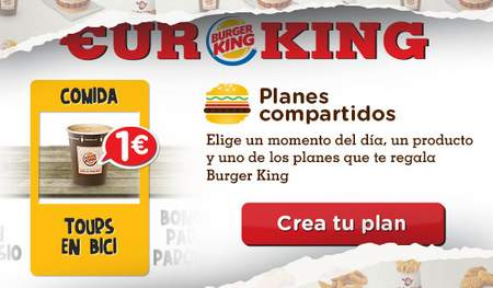 burger_king_plan