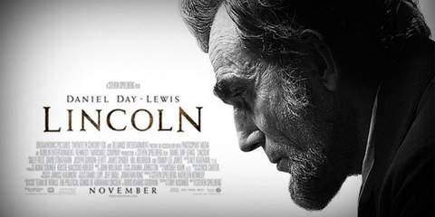 'Lincoln'.
