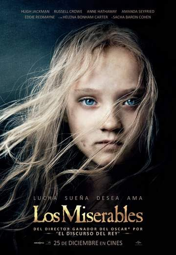 los_miserables_cartel