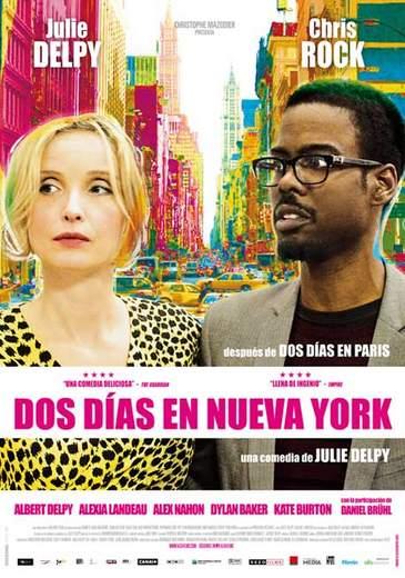2-dias-en-nueva-york-cartel