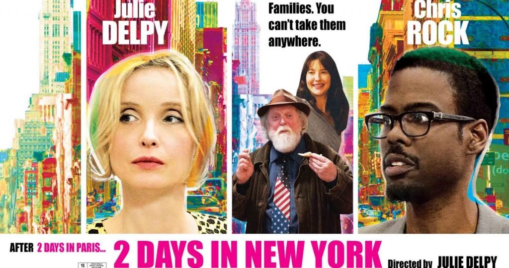 2-dias-en-nueva-york-poster