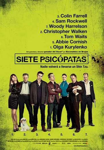 seven-psychopaths-cartel1