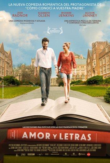 amor_y_letras_poster