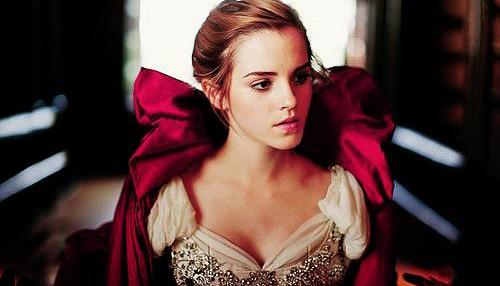 Imagen de Emma Watson