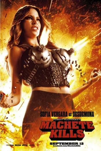 machete_kills_poster