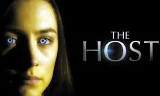 Imagen de The Host (La Huésped)