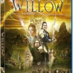 Concurso Willow en Blu-ray