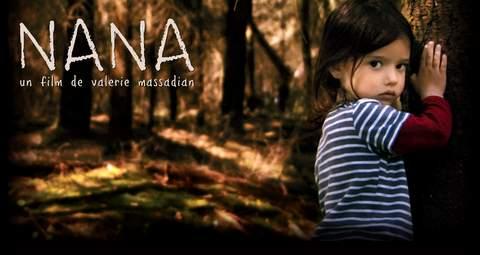 "Imagen de ""Nana""."