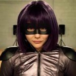 "Trailer sin censura de ""KICK-ASS 2″, ¡Con un par!"