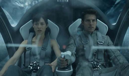 imagen-película-oblivion-2