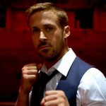 "Trailer sin censura de ""ONLY GOD FORGIVES"", con Ryan Gosling"