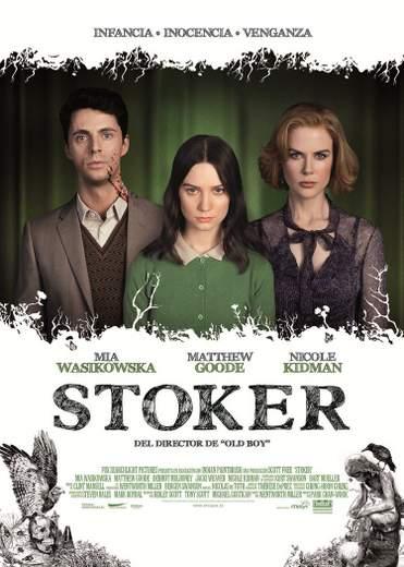 poster_stoker_baja