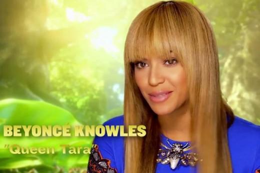 """Beyoncé en """"Epic"""""""