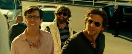 The-Hangover-Part-III-1