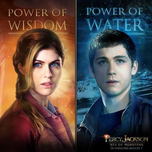 Percy Jackson y EL MAR DE LOS MONSTRUOS.. Percy-jackson-y-el-mar-de-los-monstruos