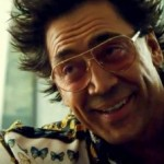 "Penélope Cruz y Javier Bardem juntos en el Trailer de ""The Counselor"""