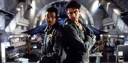 "Will Smith no estará en ""Independence Day 2""."