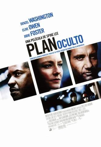 05_plan_oculto