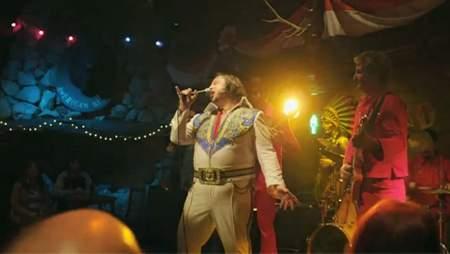 El-Ultimo-Elvis-banner