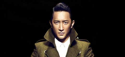 Han Geng estará en Transformers 4.