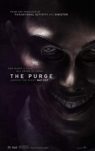 The_Purge_La_noche_de_las_bestias-971216933-large