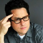 "J.J. Abrams sigue al frente de ""Star Wars: Episodio VII"""