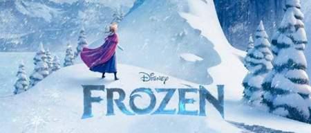 nt_13_frozen-interior-001