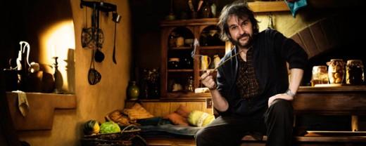 La tercera parte de El Hobbit cambia de título