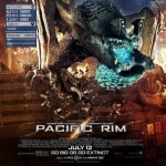 "Espectacular Nuevo Trailer de ""Pacific Rim"""