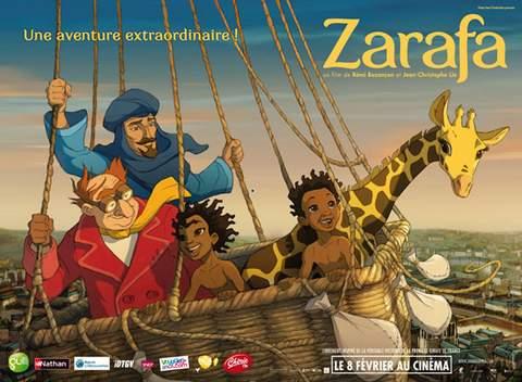 zarafa-banner