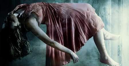 Exorcismo_en_Georgia-369110132-large-001