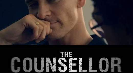 The_Counselor_OneTV_Poster_1_640x948-001