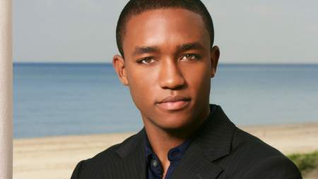 Lee Thompson Young muerto.