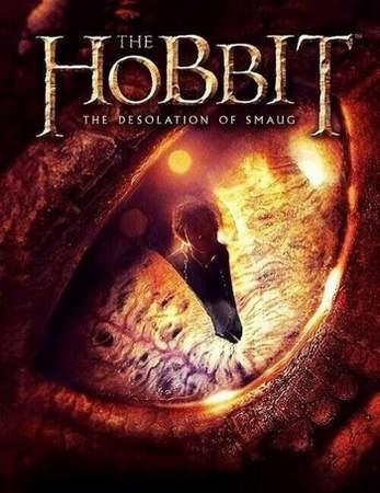 poster-hobbit-desolacion-smaug