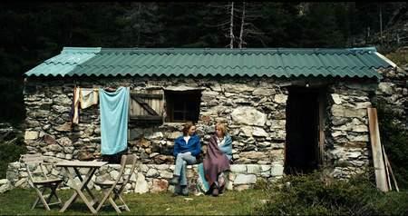 una-casa-en-Corcega-2