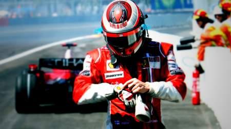 formula-f-driver-driven