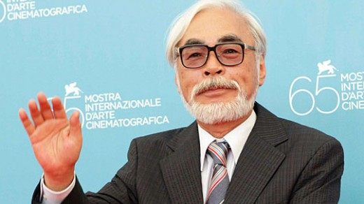 [Imagen: hayao-miyazaki-se-retira-520x292.jpg]