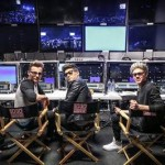 """One Direction: This is Us"" directo al Número Uno en USA"